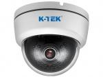 Camera K-TEK dòng CVI CVD1808R